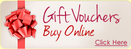 Buy Wine Gift Vouchers Online