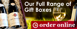 Buy Gift Boxes Online from The Village Vine