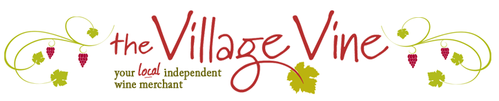The Village Vine Independent Wine Merchant