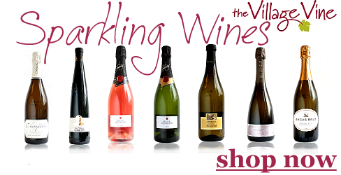 Shop online for Sparkling Wine