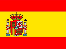 Spanish Wine Tasting