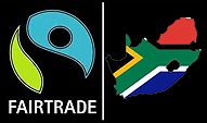 South Africa Fairtrade Wine Tasting