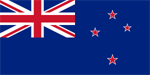 New Zealand Wine Tasting in Bournemouth and Poole!
