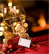 christmas-wine-tasing-2013