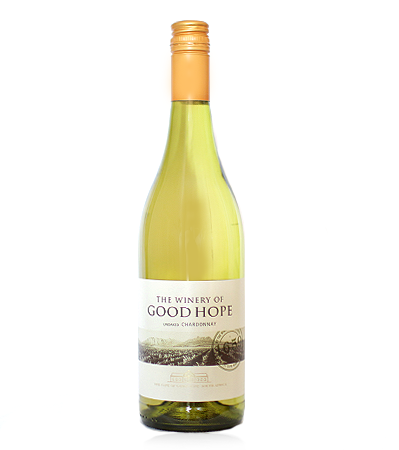 winery-good-hope-chardonnay