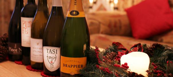 festive-wines